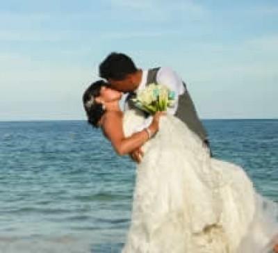 paquete-boda-coconut-paradise