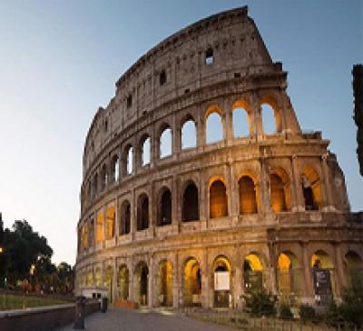 renacimiento-italiano