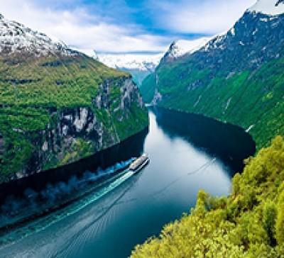 leyendas-escandinavas